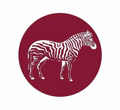 Zebra Specialiteiten Tatanka Restaurant