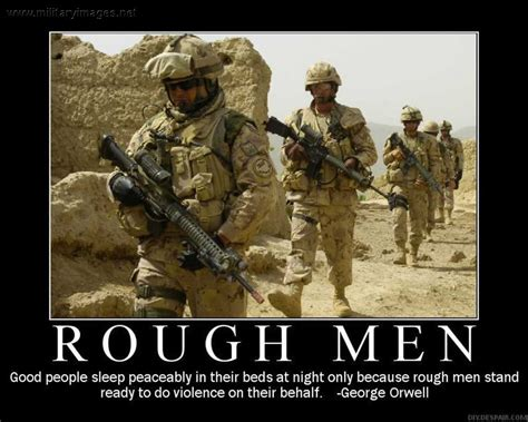 Veteran Memes - military qoutes and sayings book haven chatterbox come up with a slogan showing 1 14 of