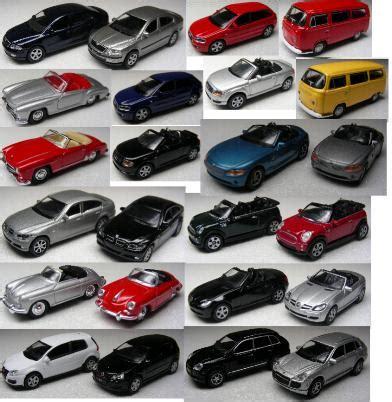welly 7310036 voiture vitrine presentation 36 1 87 die