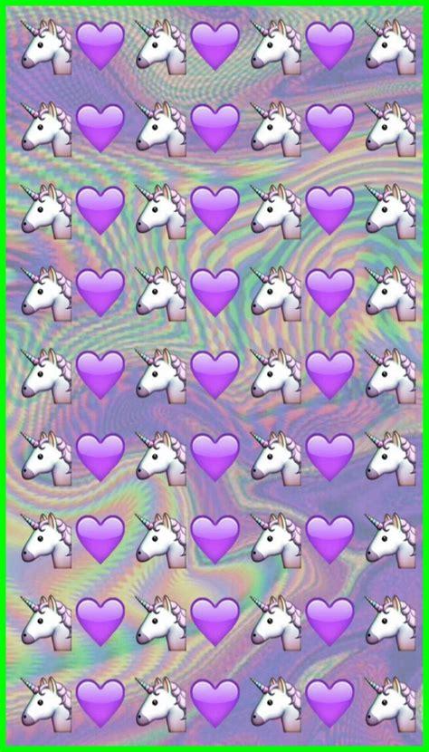 purple emoji wallpapers wallpaper cave