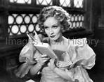 8x10 Print Marlene Dietrich Song of Songs 1933 #357   eBay