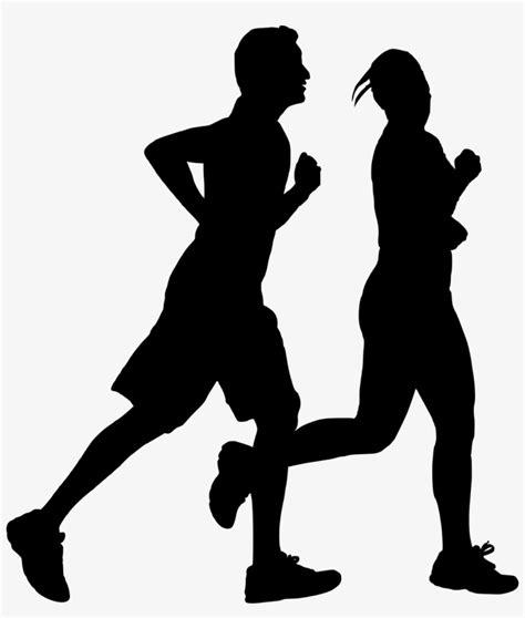 Dalam sebuah regu lari estafet terdiri dari 4 orang pelari yaitu pelari pertama, kedua, ketiga dan keempat. Gambar Orang Jalan Jalan Kartun