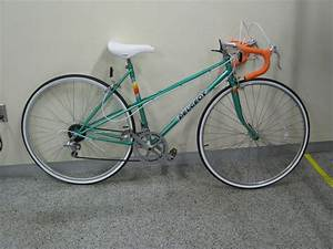Garage Peugeot Marseille : peugeot mixte after bike pinterest peugeot and bicycling ~ Gottalentnigeria.com Avis de Voitures