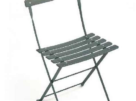 chaise bistro a vendre la chaise bistro une invention française très populaire
