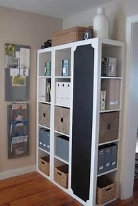 Ikea Raumteiler Regal : die besten 25 ikea kallax regal ideen auf pinterest ikea wohnzimmer mit stauraum ikea ~ Sanjose-hotels-ca.com Haus und Dekorationen