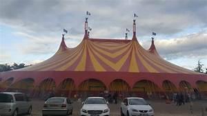 Cirque Pinder Paris 2016 : le cirque pinder paris 12 me 75 du 4 novembre au 22 janvier 2016 le chapiteau francecircus ~ Medecine-chirurgie-esthetiques.com Avis de Voitures