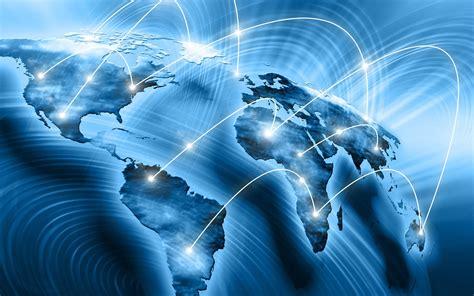 U.S. Tops List as Global Tech Innovation Leader ...