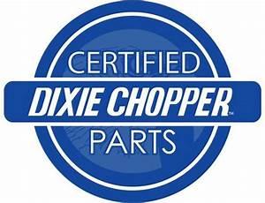 Dixie Chopper Manual  Generac Repowering Kit 2007  700115