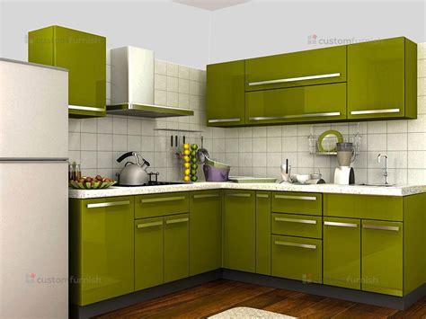 kitchen designs modular kitchen designs sleek kitchen modular kitchen images of modular kitchen small indian
