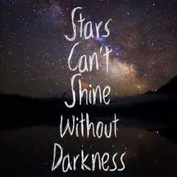 Darkness Quotes Darkness Sayings Darkness Picture Quotes