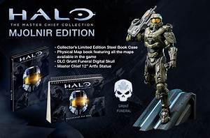 MCC Art Halo Achievements - Pics about space