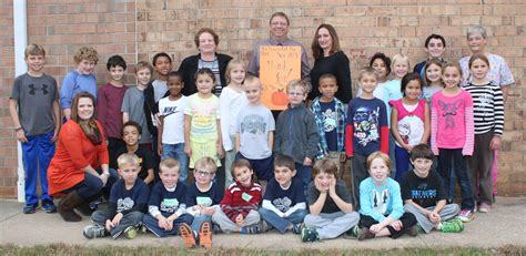 kid connection honors jenkins principal hickory public schools
