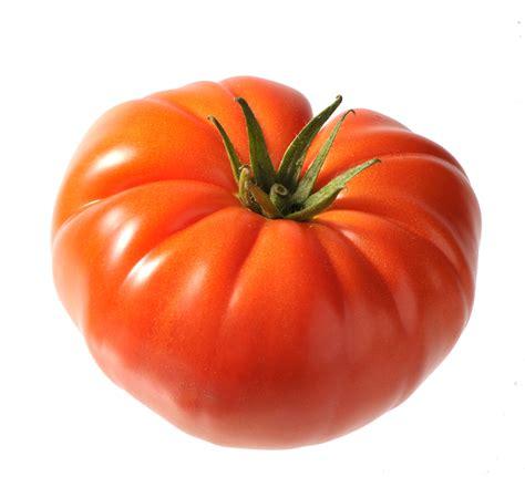 recettes de cuisine d été tomate marmande d 39 antan prince de bretagne