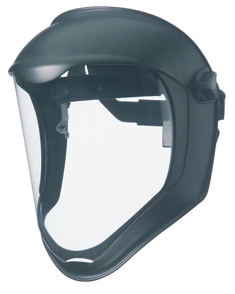 Best Rated in Safety Face Shields & Helpful Customer