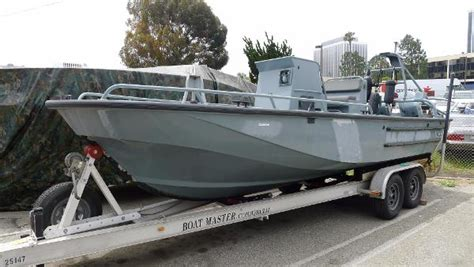 Marine Boat Paint Near Me by Boston Whaler Guardian Boats For Sale