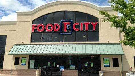 food city  start remodeling chattanooga area stores