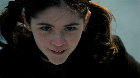 Esther Orphan 2009 Movie