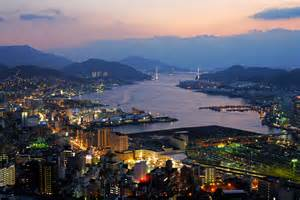 modern vires of the city vire weekend file nagasaki city view from hamahira01s3 jpg wikimedia commons