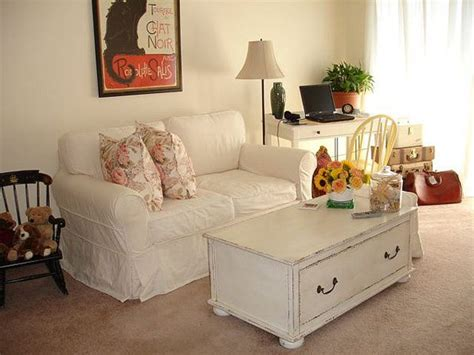 vintage shabby chic living room furniture shabby chic living room furniture 1 living room ideas pinterest