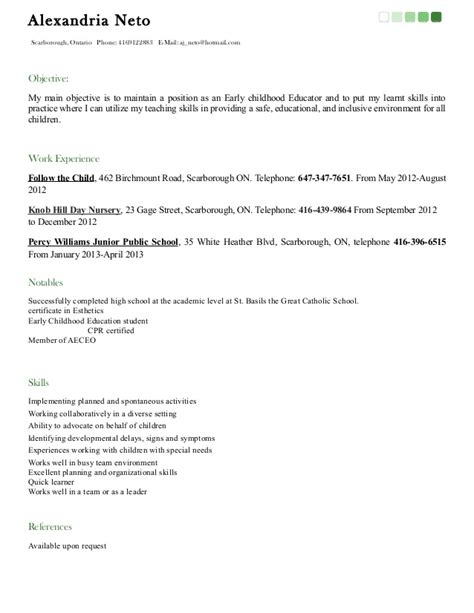 Ece Student Resume Exles by Copy Ece Resume
