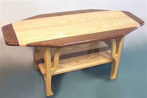 Wooden Coffee Table With Wonderful Design  Seeur. Kitchen Table For Small Spaces. Medicine Ball Desk Chair. Cheap Table Linens. Bistro Table Set Indoor. How To Organize A Desk Drawer. Desks Under $100. Desk Drawer Organizer Trays. Baseball Bat Drawer Pulls