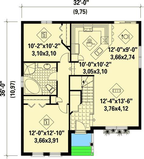 charming multi level house plan 80176pm architectural designs house plans