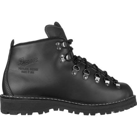 danner mountain light ii danner mountain light 2 hiking boot s backcountry