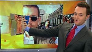 """¿Cómo tomarse un buen """"selfie""""? - CNN.com Video"""