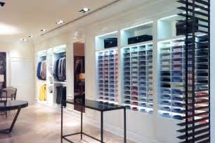 design shops speciality stores perfectio