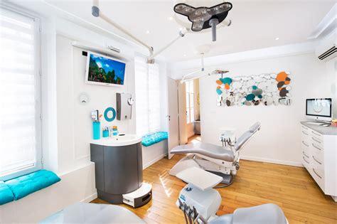 cabinet dentaire pour enfants 224 dr agachi