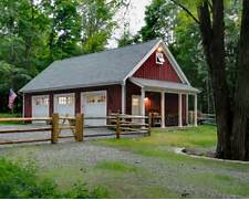 Shed Home Designs by Traditional Garage And Shed Beautiful Homes Design