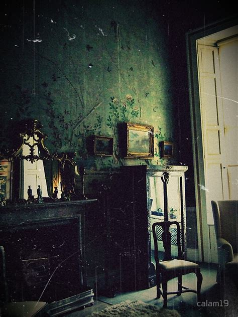 belvoir castle bedroom  calam redbubble