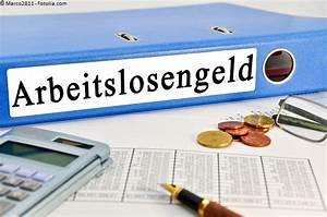 Berechnen Arbeitslosengeld : arbeitslosenversicherung arbeitslosengeld f rderland ~ Themetempest.com Abrechnung