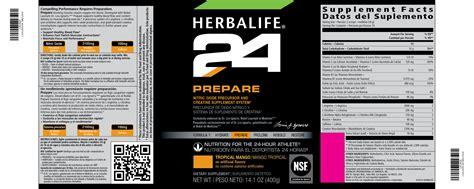 vitamin herbalife the herbalife24 family herbalife24