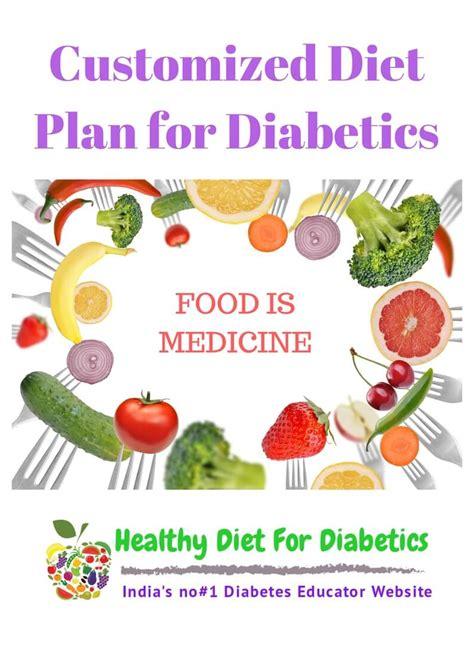 cuisine diet diabetic food diet plan weight loss vitamins for