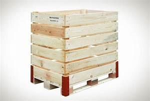 Gewicht Von Holz Berechnen : home page wk paletten ag ~ Themetempest.com Abrechnung