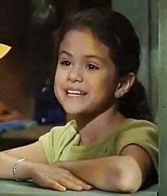 Selena Gomez Barney and Friends