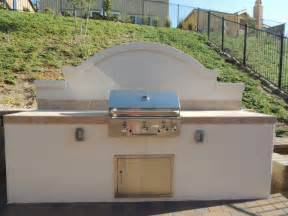 how to build a outdoor kitchen island bbq islands san diego outdoor kitchen contractors san diego pavers san diego