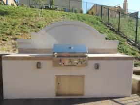 outdoor kitchen carts and islands bbq islands san diego outdoor kitchen contractors san diego pavers san diego
