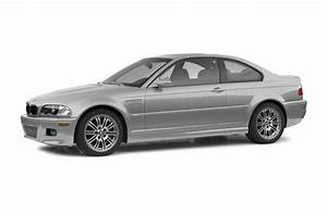 Used 2003 Bmw M3 For Sale Near Me