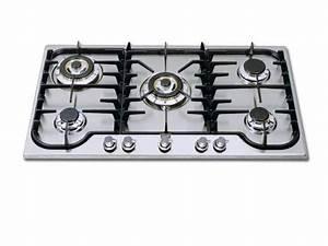 Four à Gaz Encastrable : ets bonnel ilve plaque cuisson gaz h125fc 6 br leurs ~ Premium-room.com Idées de Décoration