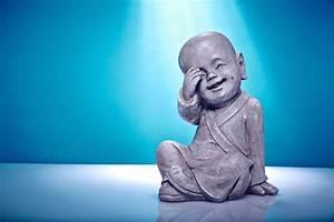 Tiny Wisdom: Stumbling on Unexpected Joy