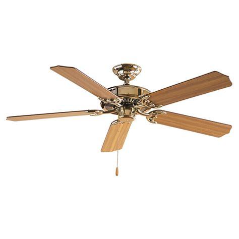 quietest ceiling fans on the market 174 52 quot ceiling fan 141141 lighting