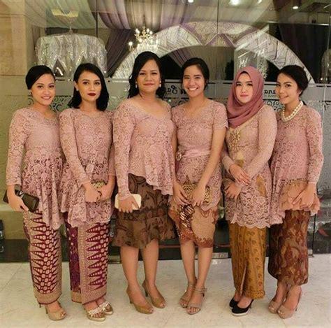 Baju pendamping pengantin wanita yang nampak istimewa tentu bakal membuat 9. Ada Fashion Casual Dress Panjang Wanita Warna Merah ...