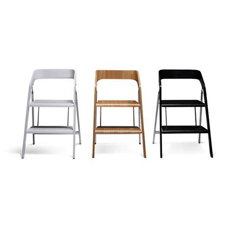 chaises plastique transparent chaise plastique transparent meilleures images d