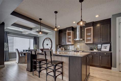 home 3d cuisine cuisine plan cuisine 3d gratuit avec noir couleur plan