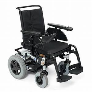 Fauteuil Electrique Pas Cher : fauteuil roulant electrique pas cher table de lit ~ Dode.kayakingforconservation.com Idées de Décoration