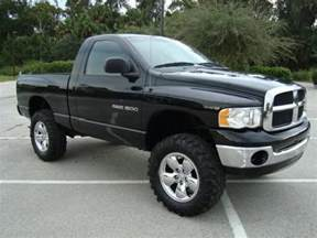 2009 dodge ram 4 7 specs dodge ram 1500 truck boston mitula cars