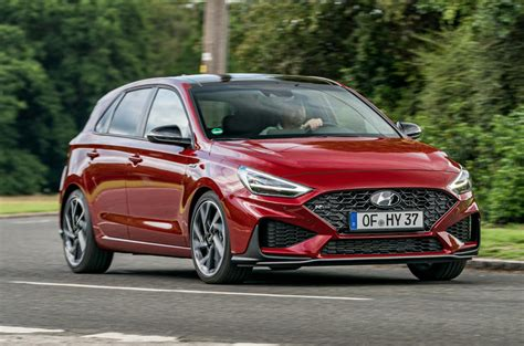 Here's what people have been saying about their venue. First drive: 2020 Hyundai i30 N Line MHEV prototype | Autocar