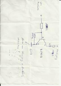 Transistor Als Schalter Berechnen : verlustleistung berechnen transistor ~ Themetempest.com Abrechnung